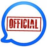 imo официальный сайт