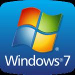 На Windows 7