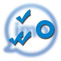 Что означают значки в imo